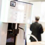 Still_kaffemaskin