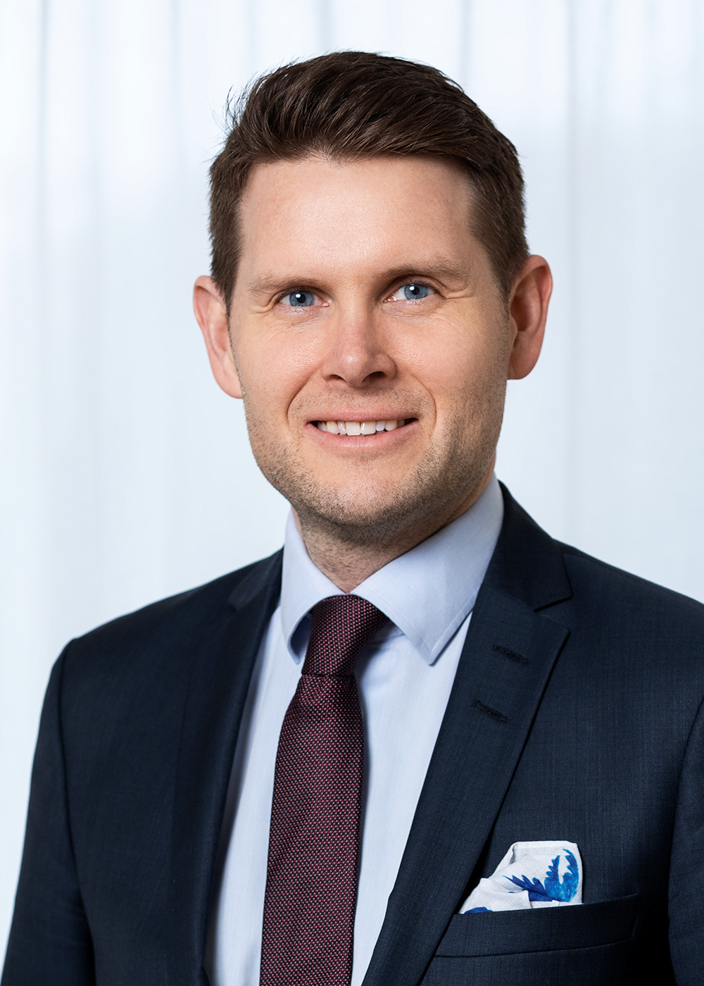 Stefan Lautmann